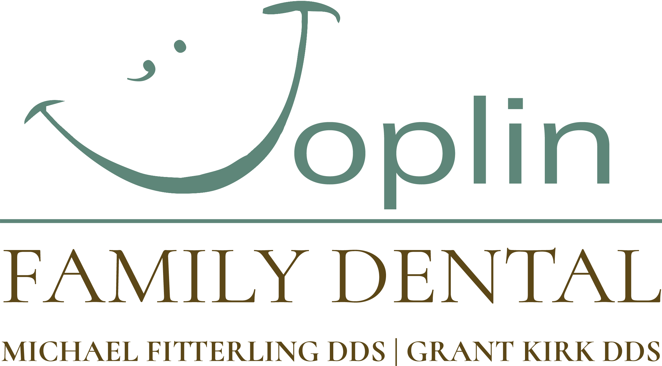 Joplin Family Dental | Joplin MO