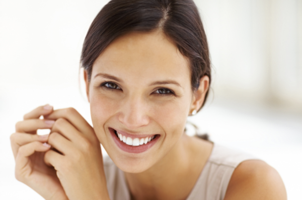 Don't Be Anxious About The Dentist – Try Out Dental Sedation