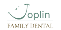 Best Dentist | Dr. Fitterling | Joplin Family Dental | Joplin MO