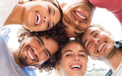 Ditch Metal Braces – Why Patients Love Invisalign